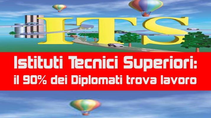 Asset scuola news for Istituti tecnici