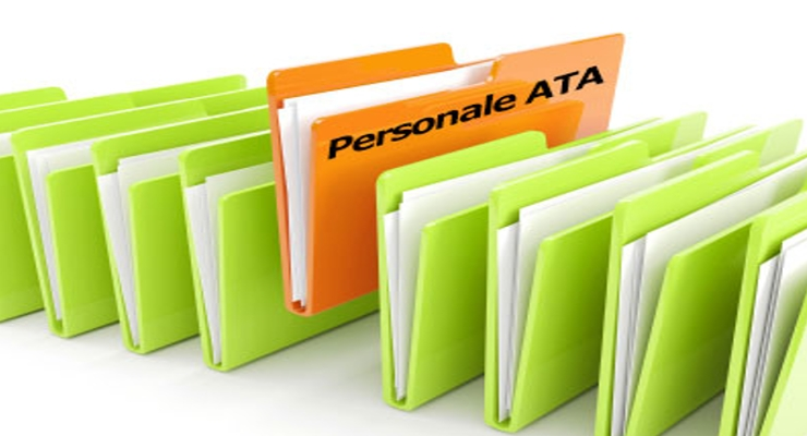 Risultati immagini per Personale ATA
