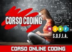 corsocoding